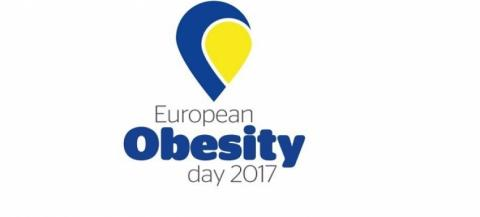 Obesity Day 2017: 11 octombrie