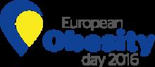 http://www.europeanobesityday.eu